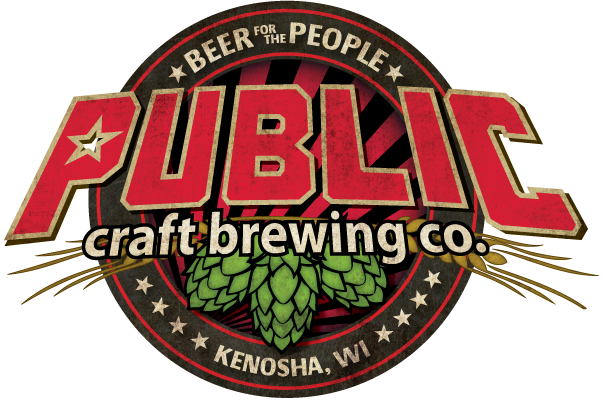 Public Craft Brewing Co.