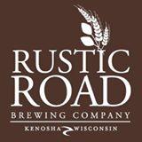 Rustic Road Brewing