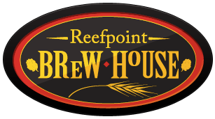 Reefpoint Brewhouse